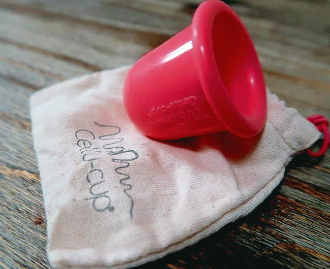 cellu-cup sephora birchbox