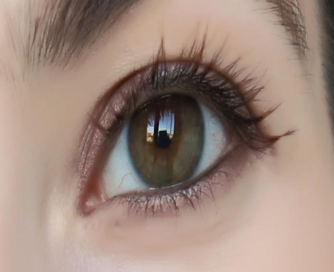 eye tint giorgio armani
