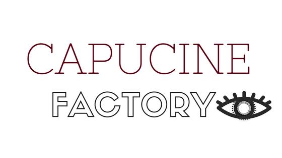 Capucine Factory