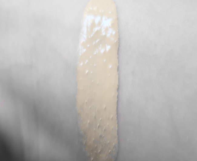 clarins skin illusion linen