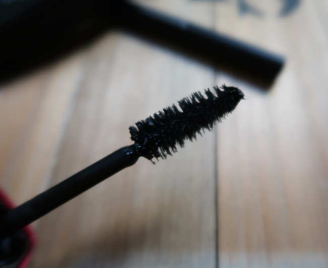 Test Doucce Capucine Factory Punk VolumizerMon Du Mascara YvfyIb6gm7