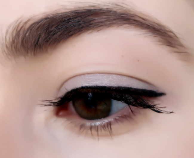 eyeliner fierce flicks ciate