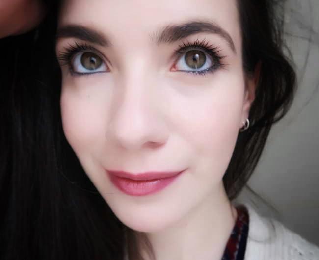 eyeliner sephora glitter grey