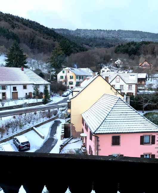 clos des sources tannenkirch
