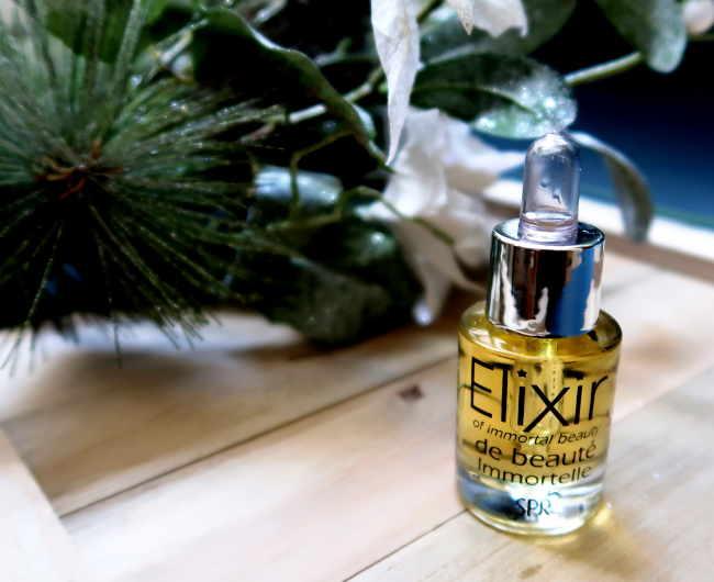 elixir savonnerie du pilon du roy